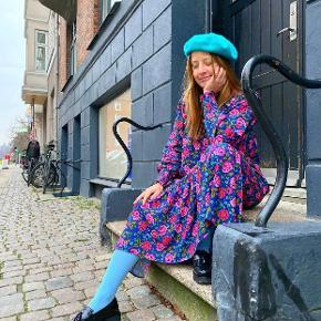 Ghost London kjole