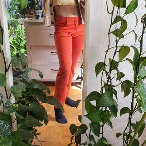 Uno bukser