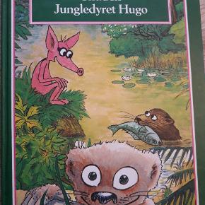 Snuden Retro børnebog