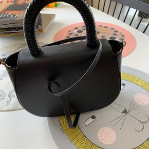 Yvonne Koné håndtaske