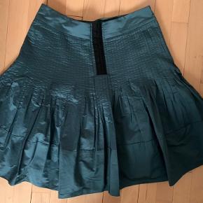 Reiss nederdel