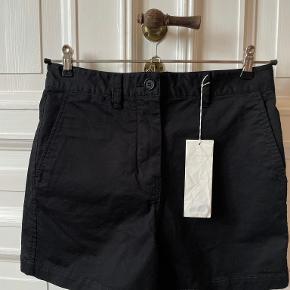 Arket shorts
