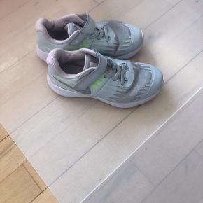 Nike kondisko str 30