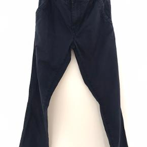 Flotte bukser