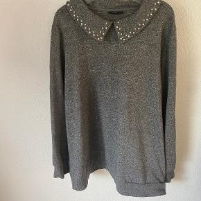 Zizzi sweater