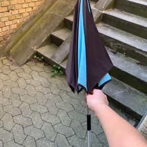 Parasol til barnevogn eller klapvogn