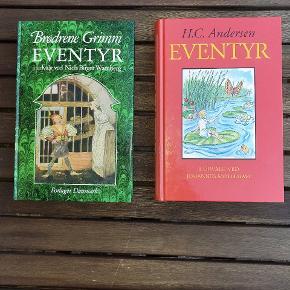 Spørg efter stand. Pris står på hver bog. Giver selvfølgelig mængderabat.  Befinder dig Odense S
