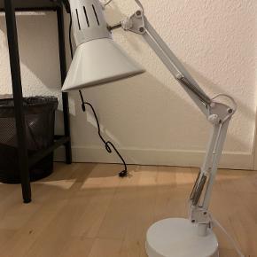 JYSK bordlampe