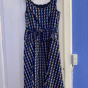 A.P.C. kjole
