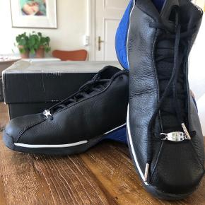 Jordan Sportssko