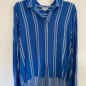 Skjorte fra mbym  Str. XL BYD!!