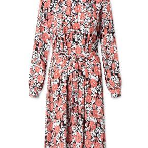 Lovechild 1979 kjole eller nederdel