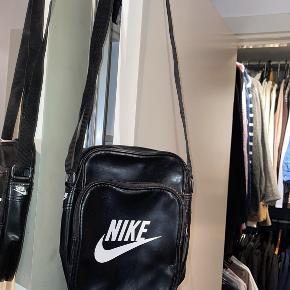 Nike taske