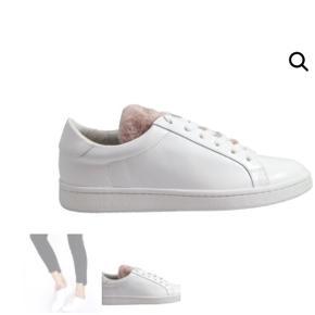 Helt nye og ubrugte Philig Hog  sneakers! Nypris 799,- Se gerne mine andre annoncer også🌸