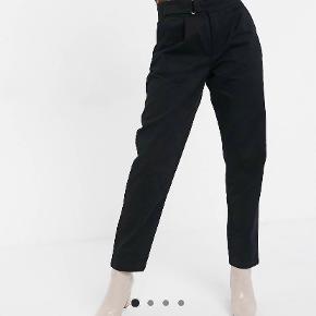JDY bukser