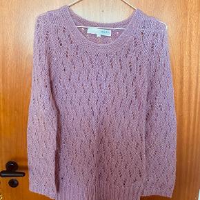 NowOn  Sweater