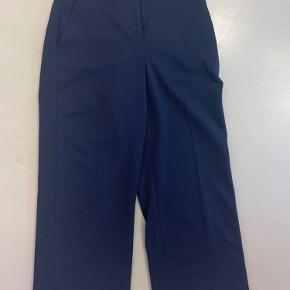 DKNY bukser