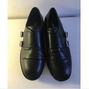 London Rebel andre sko & støvler