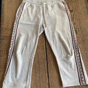 Lala Berlin andre bukser & shorts