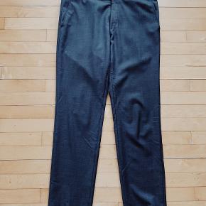 Karl Lagerfeld bukser