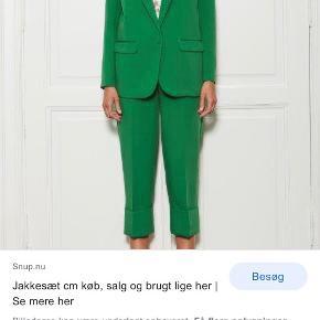 Heartmade / Julie Fagerholt sæt