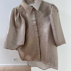 Copenhagen Muse skjorte