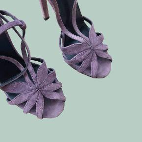 Balenciaga Stiletter