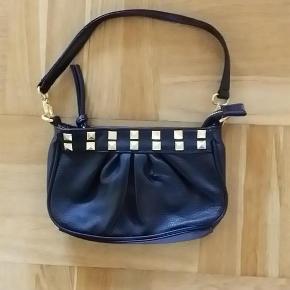 Friis & Company håndtaske