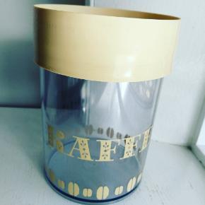 Erik Kold Kaffebøtte