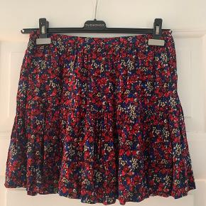 Bonpoint nederdel
