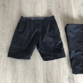 Roberto Jeans bukser & shorts