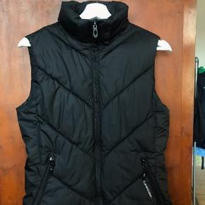 H&M Other outerwear