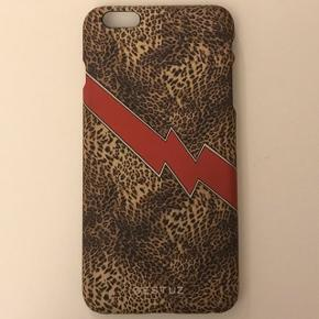 Cover til IPhone 6+