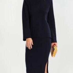 Selected Femme nederdel