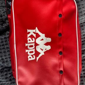Kappa anden taske