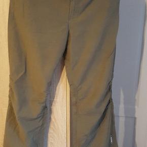 Trænings bukser 😄💪  Har også toppen til salg på en anden annonce.