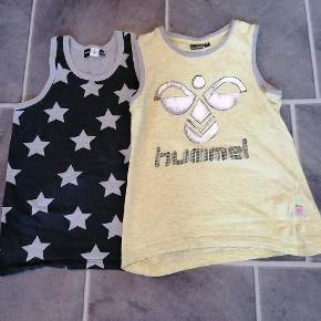 Hummel Sport undertøj