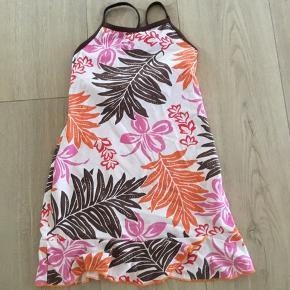 Bananamoon kjole brugt få gange str 8 men ikke stor i str så mere 6-7 år