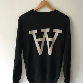 Wood Wood - Sweater, str. S.