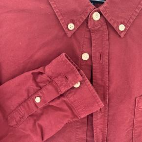 Shore Leave skjorte str M. Købt i Urabn Outfitters