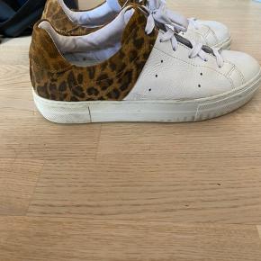 Bianco sneakers