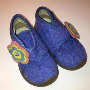 Naturino Andre sko til piger