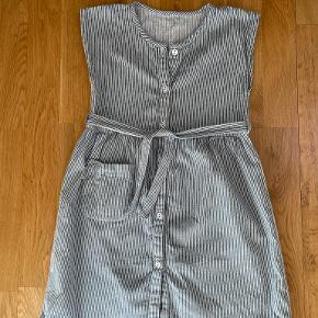 Okker Gokker kjole