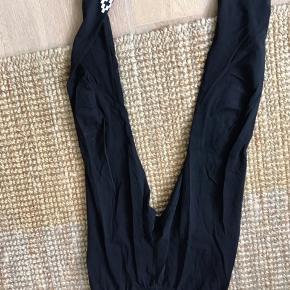 Marcelo Burlon tøj til piger