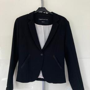 Copenhagen Luxe blazer