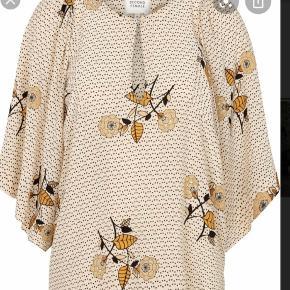 Sød skjorte fra Second female