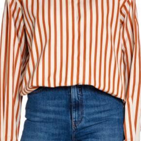 Totême Øvrigt tøj til kvinder