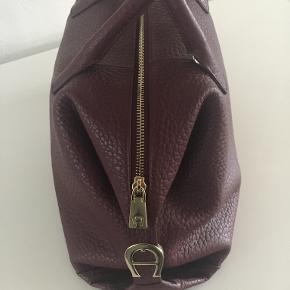 AIGNER håndtaske