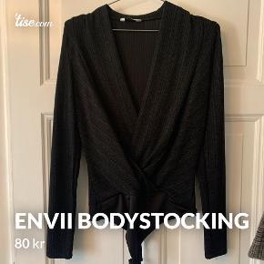 Envii bodystocking