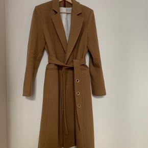 Imperial frakke